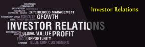 banner_investor_relations