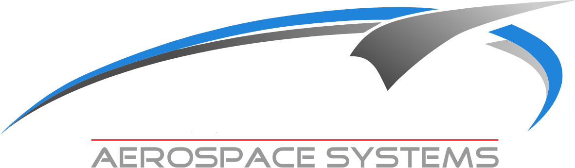 Challenger Aerospace Systems – Defense and Commercial